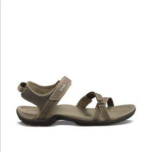 Teva women's verra sport sandal